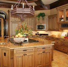 best kitchen layout with island extravagant home design