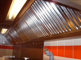 nettoyage de hotte de cuisine professionnel nettoyage de hotte de cuisine professionnel belgique archives best