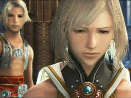 final fantasy xii the zodiac age u0027 review giving an oddity new