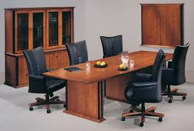 furniture office low expansion training room u configuration