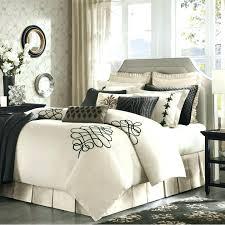 elegant bedroom comforter sets bedroom bedroom comforter sets queen elegant bedding sets queen