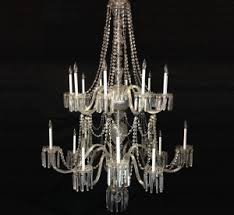 Large Chandelier Large Chandeliers