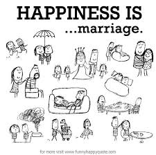 Good Wedding Quotes Good Marriage Quotes Funny Image Quotes At Hippoquotes Com