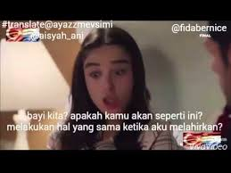 film cinta dimusim ceri cinta di musim cherry eps 59 final sub indonesia youtube