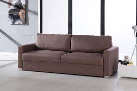 Castro Convertible Sleeper Sofa by 53 Ikea Sofa Table Sofa Table Ikea Expedit Sofa Table Blackbrown
