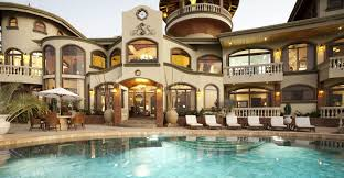 Most Luxurious Home Interiors Costa Rica S 10 Most Expensive Homes For Sale The Tico Times