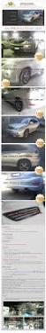 lexus harrier for sale in bd lexus rx400h plastic lip kit hybrid bar trd led side harrier