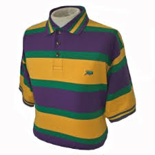 mardi gras polo shirts the 14 best images about mardi gras on