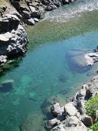 California wild swimming images 11 epic swimming holes in northern california jpg