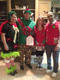 87 best ugly christmas sweater images on pinterest christmas
