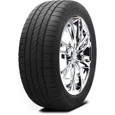 Awesome Condition Toyo White Letter Tires Goodyear Eagle Ls Tirebuyer