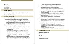 enterprise architect resume bunch ideas of enterprise architect