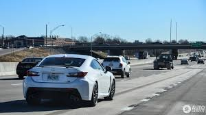 lexus overland park lexus rc f 24 march 2017 autogespot