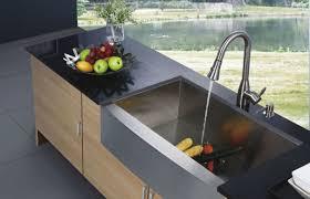 kitchen cozy corner cabinet ideas 80 corner base cabinet storage
