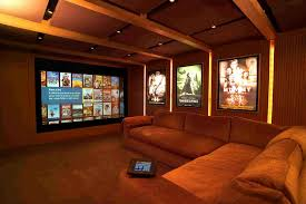 Home Theater Design Los Angeles Media Room Floor Plan Google Search Media Room Pinterest