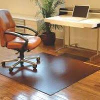 Nbs Office Furniture by Office Chairs For Wood Floors Thesecretconsul Com