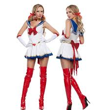 Cheap Women Halloween Costumes 91 Halloween Costumes Images Halloween