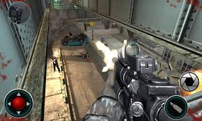 swat apk swat assassin shooter apk free for android
