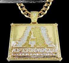 custom pendants custom pieces diamond jewelry store online custom engagement