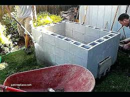 Firepit Plans Bbq Pit Ideas Do It Yourself Pit Ideas Fresh Backyard Pit