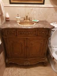Bathroom Vanities Ottawa Ontario Bathroom Vanities Kijiji In Ontario Buy Sell U0026 Save With