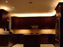 Pot Lights Kitchen Pot Light Installation Electrical Contractor Of The Greater