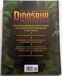 dinosaurs mars will send no more