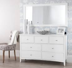 Kids Bedroom Furniture Storage Bedroom Whole Bedroom Furniture Set Lock For Bedroom Door Bedroom