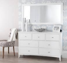 White Childrens Bedroom Furniture Bedroom Whole Bedroom Furniture Set Lock For Bedroom Door Bedroom