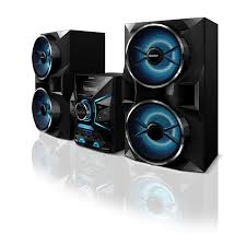 sony home theater 2000 watts amazon com sony lbtgpx77 1800w mini music system with bluetooth
