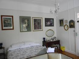 Bedroom Furniture Toowoomba Glenellen Bed And Breakfast Toowoomba Australia Booking Com