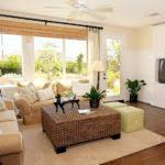 interior design country homes country home interior design deniz homedeniz architecture plans