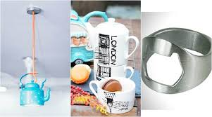 valentine day 2017 gifts happy valentine s day 2017 5 quirky gifts for the love of your