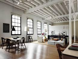 loft windows google search love of lofts pinterest lofts