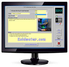 variable frequency drives training software koldwater industrial