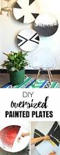 best 25 thrift store finds ideas on pinterest repurposed
