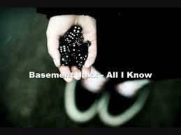 Basement Jaxx Breakaway - basement jaxx all i know youtube