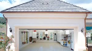 garage apartment design ideas garage apartment design ideas garage apartment ideas pictures