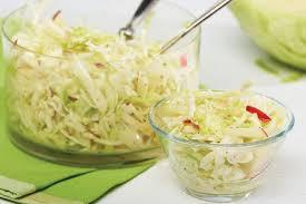 cuisiner le chou cuisiner chou vert cuisson chou vert with cuisiner chou