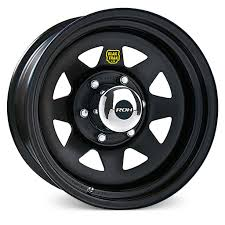 black wheels roh wheels u2013 blak trak