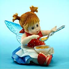 my kitchen fairies entire collection my kitchen fairies chicken soup