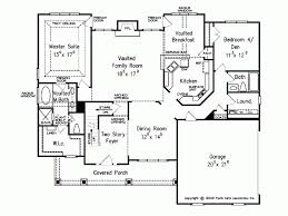dining room floor plans eplans craftsman house plan formal dining room 2338 square