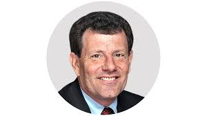 Challenge Herpes Snopes Nicholas Kristof The New York Times
