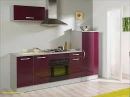 element de cuisine pas chere éléments de cuisine pas cher luxe elements cuisine pas cher