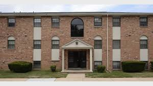 2 Bedroom Apartments For Rent In Maryland Liberty Gardens Apartments For Rent In Woodlawn Md Forrent Com