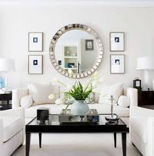 Wall Decoration Ideas For Living Room Mirror Wall Decoration Ideas Living Room Mirror Wall Decoration