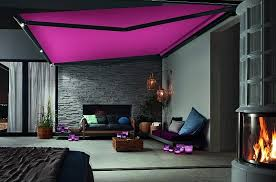 Outdoor Canvas Awnings Blinds In Mind Blinds Melbourne Awnings Melbourne Outdoor Blinds