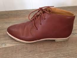 womens boots ballarat s doc marten desert boots black s shoes