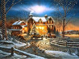 726 christmas gifs images gifs christmas