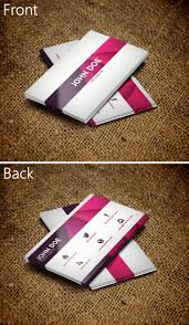 Invitation Business Cards 58 Best Business Card Ideas Images On Pinterest Card Ideas